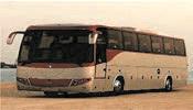 رابطه حمل و نقل