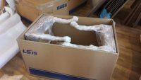 چگونگی بستهبندی مبلمان و لوازم چوبی