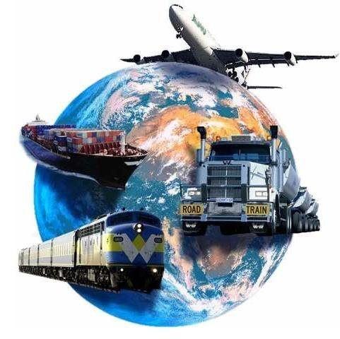 ضرورت حمل و نقل