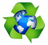 اسباب کشی بدون زباله